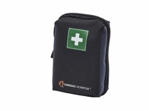 Cardiac Science Powerheart® AED Resus Ready Kit