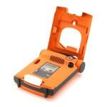 Cardiac Science Powerheart® AED G5 Trainer Unit